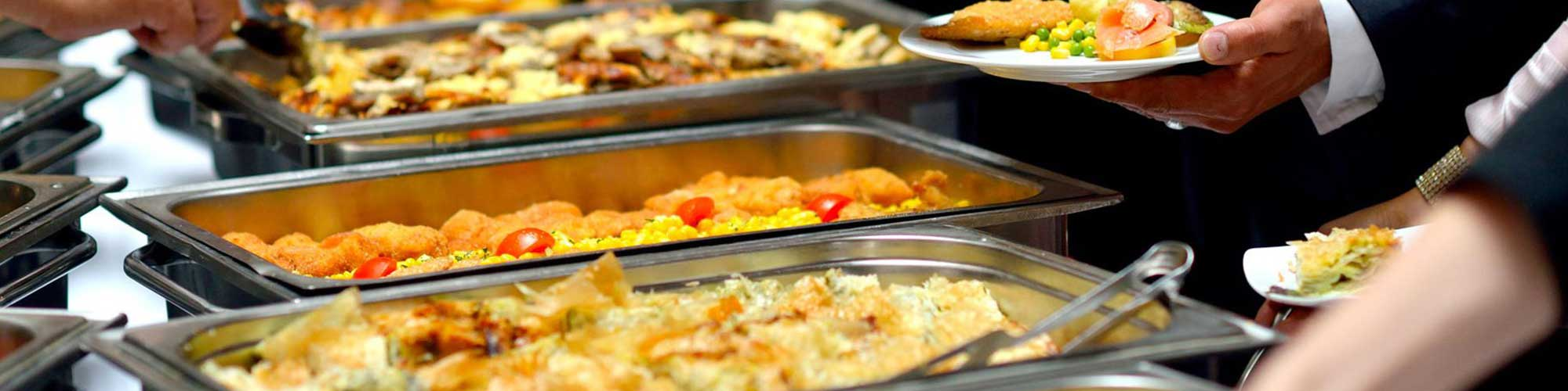 cateringpage_banner