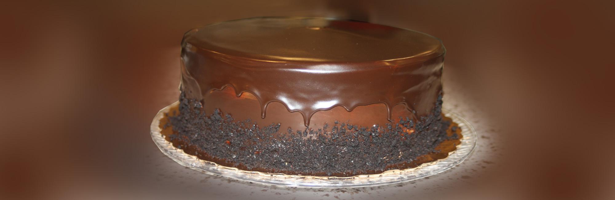 home_banner_cake