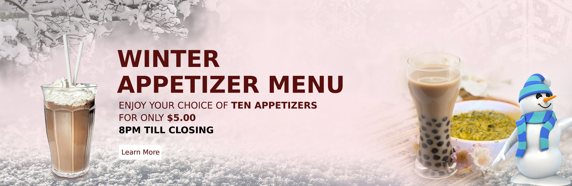 index_banner_Winter_appetizers